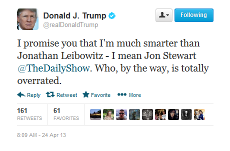 http://deadstate.org/wp-content/uploads/2013/04/trump-jew.png
