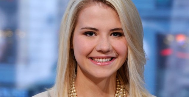 deadstate elizabeth smart