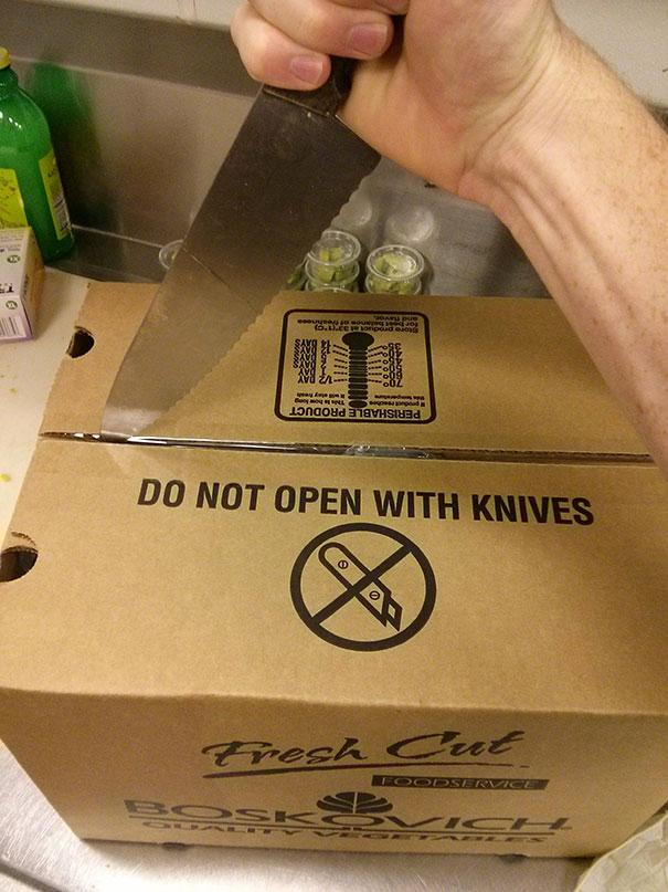 first-world-anarchists-funny-rebels-17
