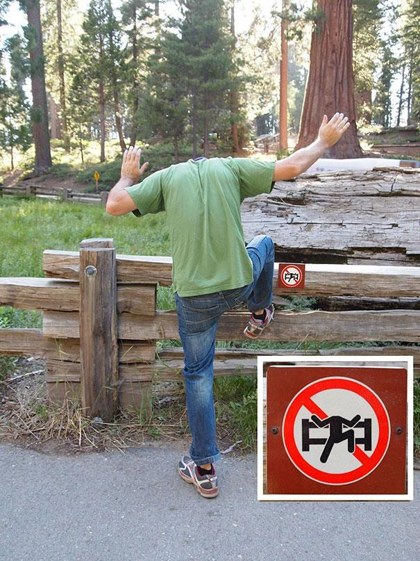 first-world-anarchists-funny-rebels-35