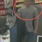 Watch this guy teach a would-be robber a hard lesson