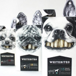 Here are 18 of the most creative product packaging designs you've ever seen