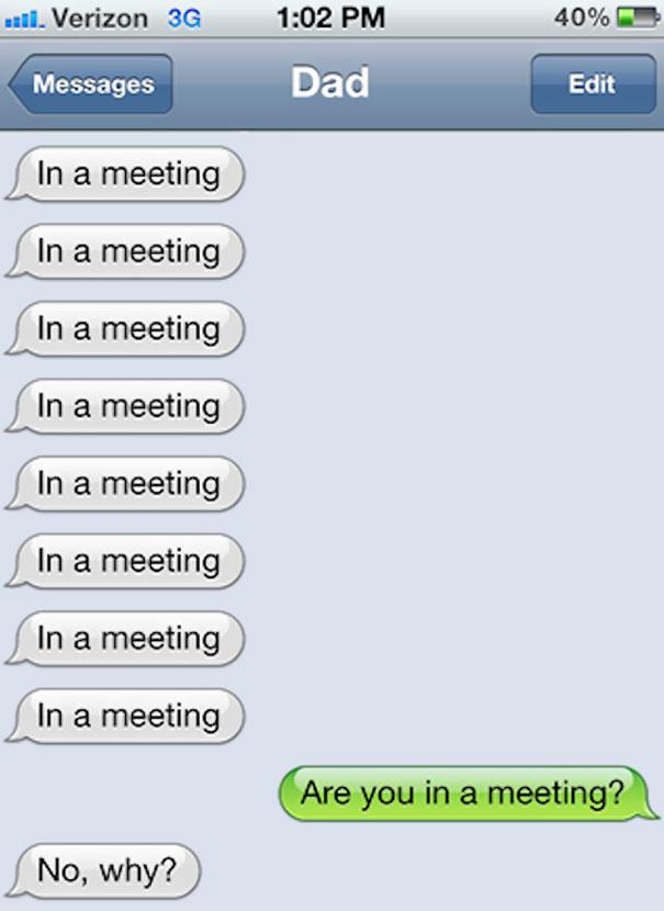 funny-texts-from-parents-21