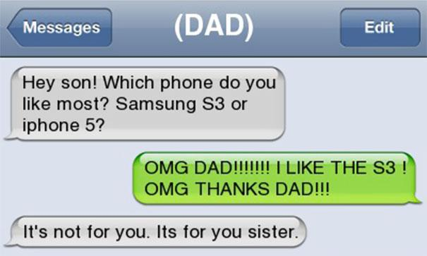 funny-texts-from-parents-29