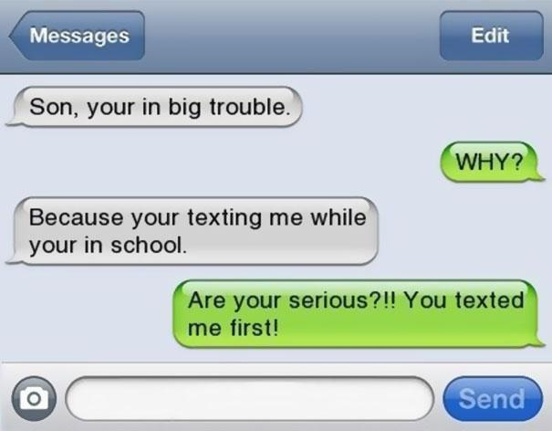 funny-texts-from-parents-45