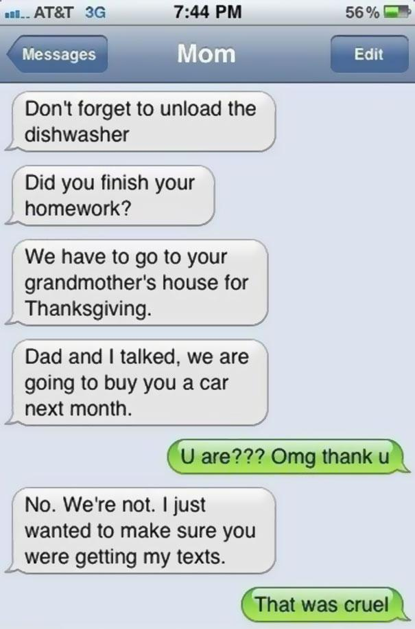 funny-texts-from-parents-46