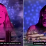 VIDEO: Watch how amazingly well 'Weird Al' Yankovic's videos match up with the original ones