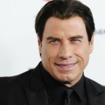 John Travolta's ex-pilot plans to speak out about their secret 'relationship'