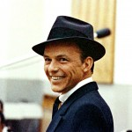 Frank Sinatra's views on organized religion were decades ahead of his time