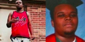 deadstate michael brown