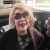 deadstate joan rivers