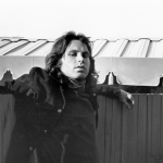 In a 1969 interview, Jim Morrison predicted the future of music with stunning accuracy