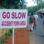 Here are 18 people who didn't take the time to proofread
