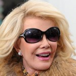 Joan Rivers' doctor was taking selfie photos as she laid unconscious on the operating table