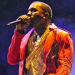 Kanye West stops show, demands that wheelchair-bound man 'stand up and dance'