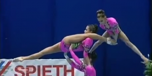 deadstate russian gymnasts
