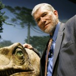 Ken Ham's hypocrisy on religious discrimination has his creationist theme park in serious trouble