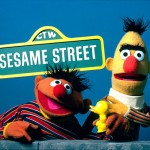 Here are 10 psychological disorders afflicting Sesame Street characters