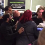 Here's some of 2014's best Black Friday insanity videos for your sick viewing pleasure