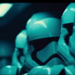 Here's the real official 'Star Wars: Episode VII – The Force Awakens' 2015 teaser trailer