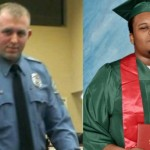 Want cops to stop killing unarmed black kids? Just follow these 5 steps