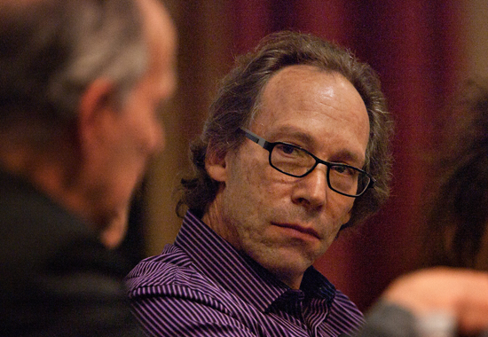 lawrence krauss religious education is child This was the one place where krauss, who is also an atheist, sharply disagreed with dawkins' strategy in fact, i agreed with what lawrence krauss said at this point: we should teach science but not with a religious or an anti-religious agenda.