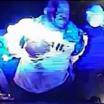 Shocking new police brutality video emerges from Detroit
