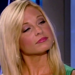 Fox News host lashes out at black community: 'Where's the riots when police officers are shot?'