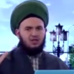 Muslim preacher: Men who masturbate 'will find their hands pregnant in the afterlife'
