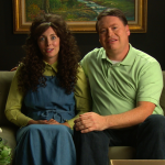 Funny or Die's new video mocking the Duggar Family is perfect