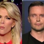 Watch a Satanist school Fox's Megyn Kelly on the Constitution