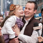 One of Josh Duggar's molestation victims is filing a lawsuit against him