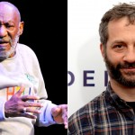 Judd Apatow on new Cosby revelations: '40 women should have been enough to convince everyone'