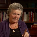 Catholic nun exposes the hypocrisy of 'pro-life' Republicans in one simple quote