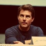 Report: Tom Cruise is planning to split from Scientology, church goes into PR panic
