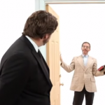 College Humor's 'Religious People Are Nerds' is their best video yet