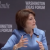 deadstate Cathy McMorris Rodgers