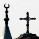 deadstate Christians and Muslims