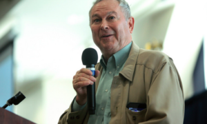 deadstate Dana Rohrabacher