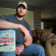 deadstate Chris Kyle