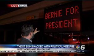 deadstate signs