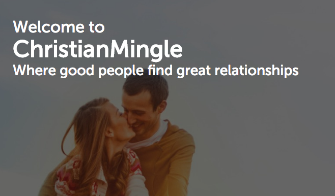 best christian dating sites in the world