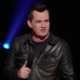 deadstate Jim Jefferies