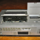 DeadState VCR