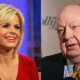 deadstate Gretchen Carlson Roger Ailes