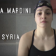 deadstate Syrian refugee competing in Rio