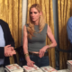 deadstate Ann Coulter
