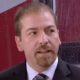 deadstate Chuck Todd