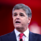 deadstate Sean Hannity