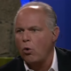 deadstate Rush Limbaugh